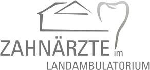 Logo Zahnärzte im Landambulatorium